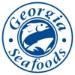 Georgiaseafoods