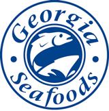 Georgia-Seafoods